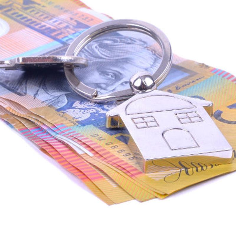 perth home loan helper what are mortgage comparison rates